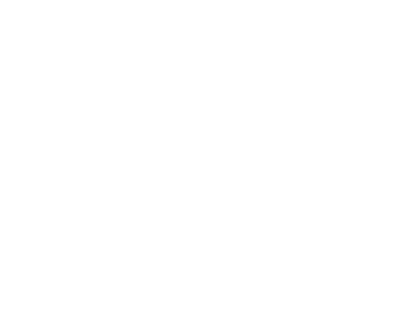 Ethical Fashion Brazil