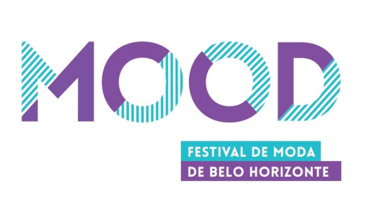 MOOD Festival da Moda de Belo Horizonte
