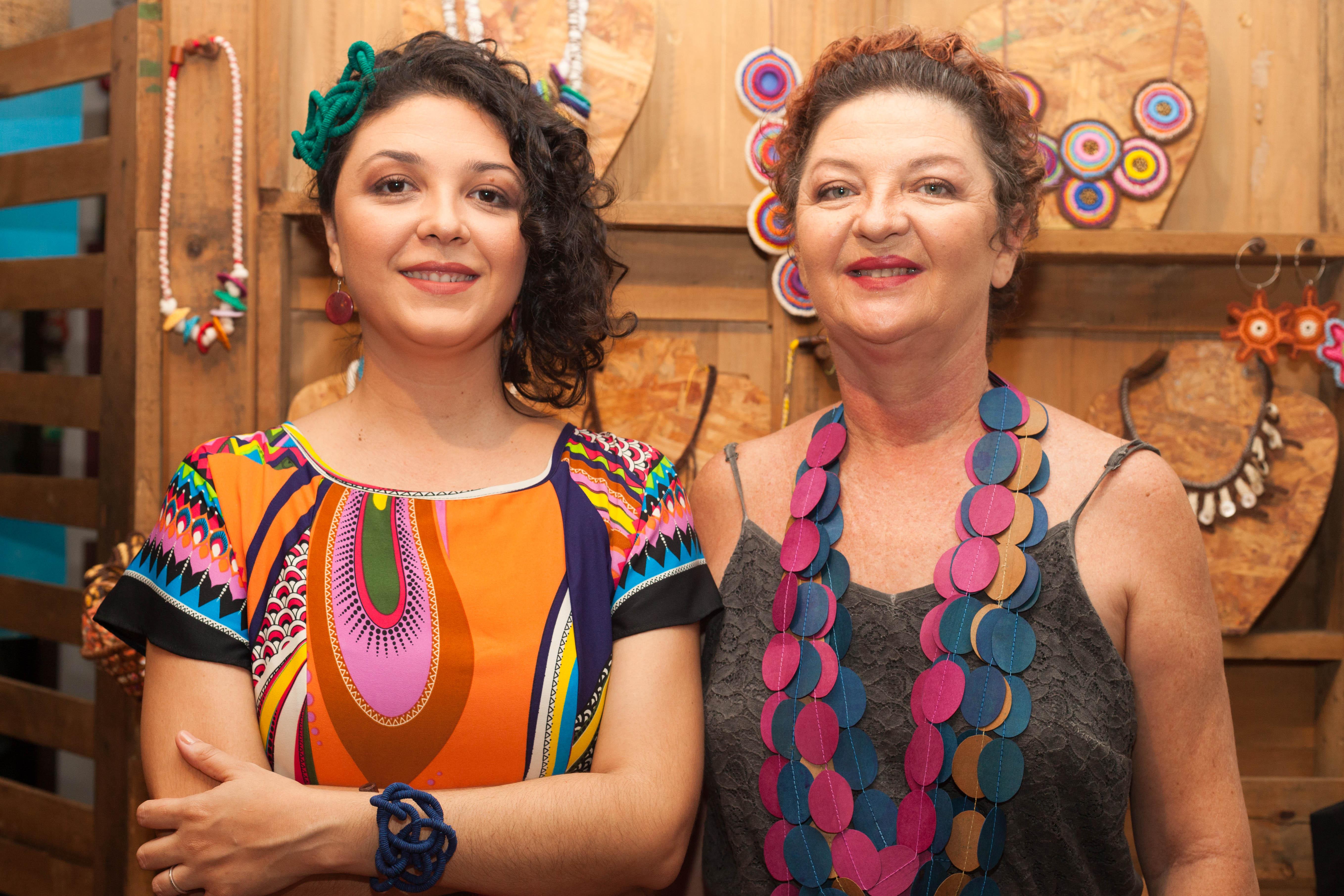 Da Tribu, acessórios sustentáveis da Amazônia