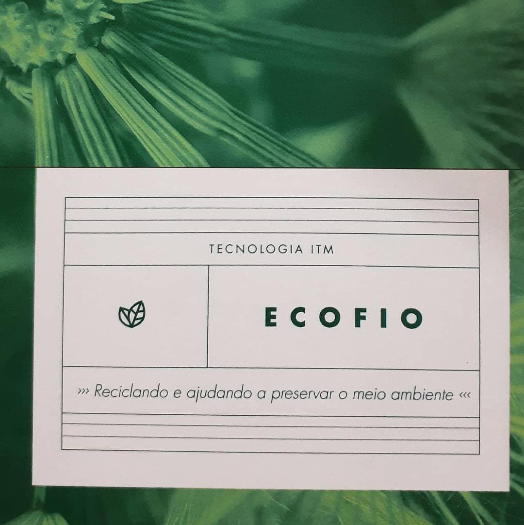 Ecofio, ITM Têxtil