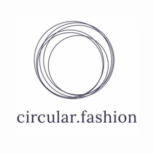 Circular Fashion (CIRCFASH) logo - Germany