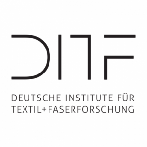 German Institutes of Textile and Fiber Research Denkendorf (DITF) - Germany - logo