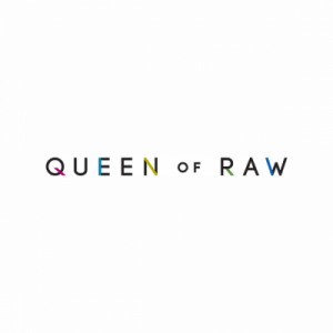 Queen of Raw Inc.(QOR) logo