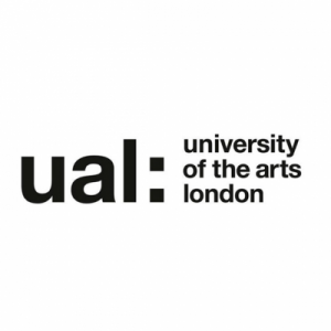 University of the Arts London (UAL) logo